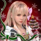 دانلود Final Fantasy Brave Exvius
