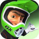 GX Racing v1.0.79 دانلود بازی موتور سواری جی ایکس ریسینگ اندروید