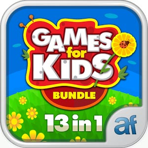 games-for-kids-bundle-13-in-1-logo