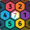 hexa-puzzle-logo