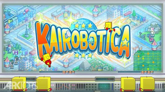 kairobotica-5
