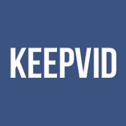 keepvid-logo