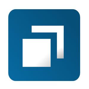 livescreen-logo