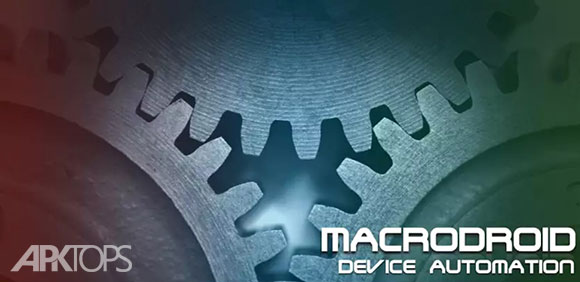 macrodroid-device-automation