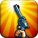 mad-bullets-logo