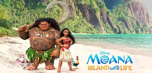 moana-island-life