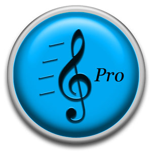 MobileSheetsPro Music Reader v1.6.5 دانلود برنامه خواندن برگه های موسیقی