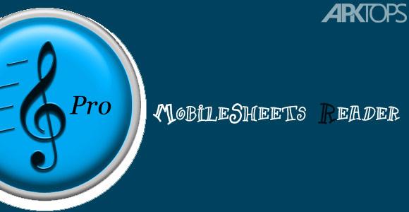 mobilesheetspro-music-reader