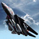 Modern Warplanes v1.7.5 دانلود بازی جنگ هواپیماهای مدرن اندروید
