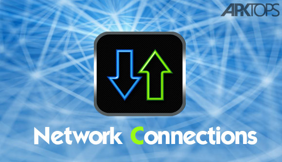 network-connections