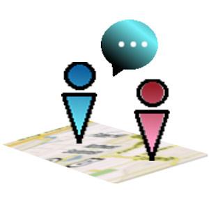 Phone Tracker-IM Map Navigator v2.5.9 دانلود برنامه مکان یاب افراد برای اندروید