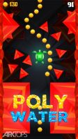 poly-water-3