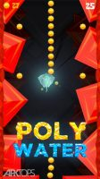 poly-water-4