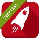 Power Browser – Fast Internet v64.0.2016123083 مرورگر سبک و سریع