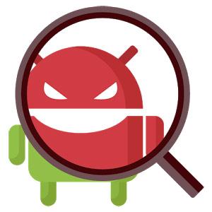 QuadRooter Scanner and Detector v1.0.1 دانلود برنامه امنیتی برای اندروید