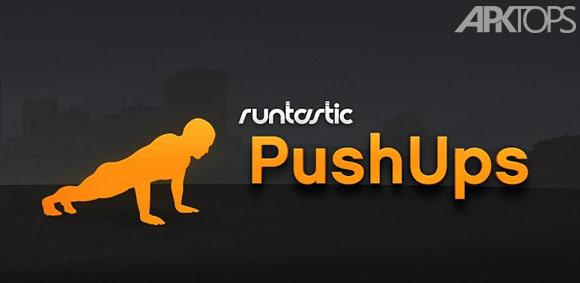runtastic-push-ups-pro