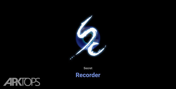 sc-secret-recorder-pro