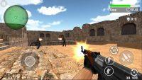 swat-counter-terrorist-shoot-1