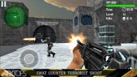 swat-counter-terrorist-shoot-3