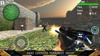 swat-counter-terrorist-shoot-4