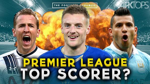 soccer-top-scorer