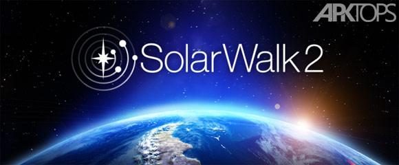 solarwalk