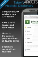tabers-medical-dictionary-1