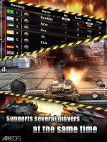 tank-strike-battle-online-2