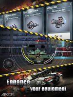 tank-strike-battle-online-3