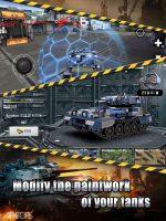 tank-strike-battle-online-4