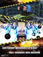 tank-strike-battle-online-5