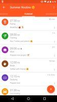 TimeTune – Optimize Your Time v2.0.3 دانلود برنامه مدیریت وقت برای اندروید