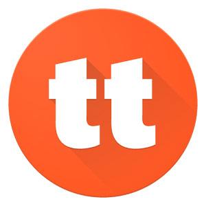TimeTune – Optimize Your Time v2.1 دانلود برنامه مدیریت وقت برای اندروید