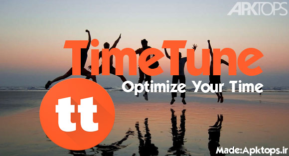 timetune-optimize-your-time