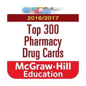 top-300-drug-cards-logo