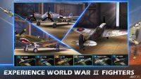 war-wings-2