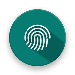 EasyHome – Fingerprint Actions v2.10 دانلود ابزار عملیات با اثر انگشت اندروید