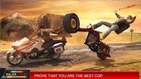 police-vs-thief-motoattack-3