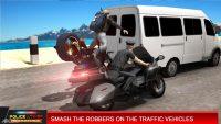 police-vs-thief-motoattack-4
