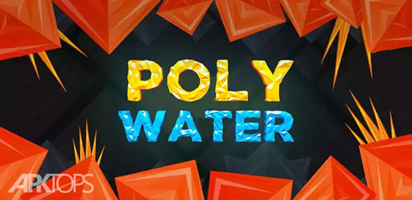 poly-water-android-apk پلی واتر