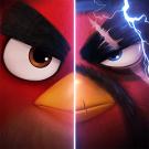 Angry Birds Evolution v1.24.1 دانلود بازی پرندگان خشمگین اوولوشن
