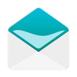 Aqua Mail – email app Pro v1.20.0-1469 Final دانلود مدیریت ایمیل اندروید اندروید