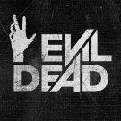 Endless Nightmare logo