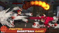 Head Basketball 3