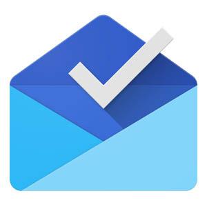 Inbox by Gmail logo