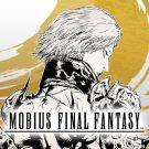 MOBIUS FINAL FANTASY logo