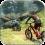 MTB DownHill: Multiplayer v1.0.23 دانلود بازی دوچرخه سواری برای اندروید