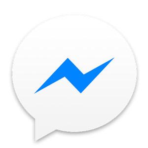 Facebook Messenger Lite v62.0.0.5.283 دانلود نسخه لایت مسنجر فیس بوک برای اندروید اندروید
