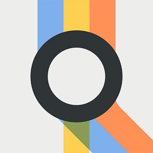 Mini Metro logo