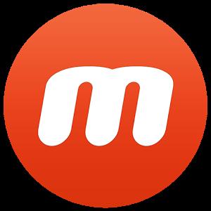 Mobizen Screen Recorder v3.1.1.72 دانلود اپلیکیشن فیلمبرداری از صفحه برای اندروید